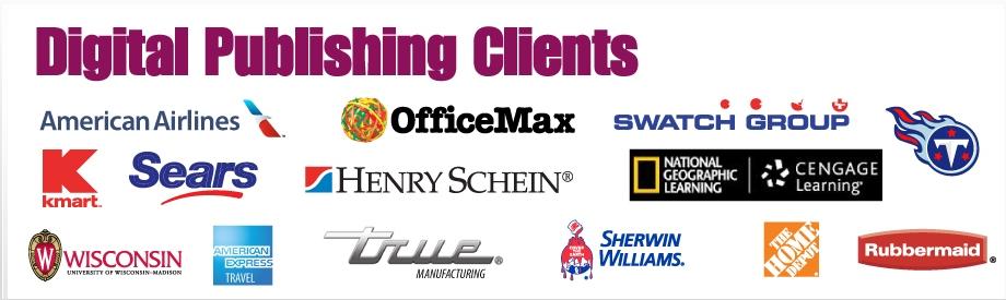 Digital-Publishing-Clients