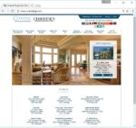 Tampa Bay Luxury Home Real Estate Web Site Case Study #28